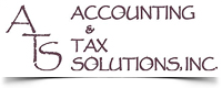ATS: Accounting and Tax Services